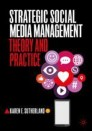 Strategic Social Media Management
