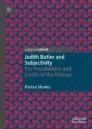 Judith Butler and Subjectivity
