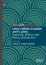 China's Infinite Transition and its Limits