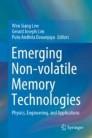 Emerging Non-volatile Memory Technologies