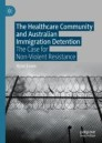 The Healthcare Community and Australian Immigration Detention