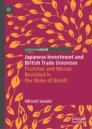 Japanese Investment and British Trade Unionism