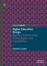 Higher Education Design