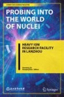 Probing into the World of Nuclei
