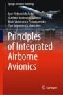 Principles of Integrated Airborne Avionics