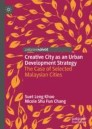 Creative City as an Urban Development Strategy