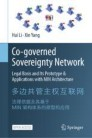 Co-governed Sovereignty Network