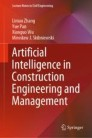 Artificial Intelligence in Construction Engineering and Management
