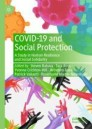COVID-19 and Social Protection