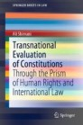 Transnational Evaluation of Constitutions