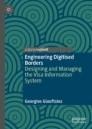 Engineering Digitised Borders