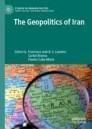 The Geopolitics of Iran