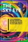 The Sky Eye
