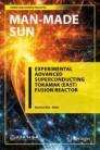Man-Made Sun