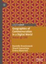 Geographies of Commemoration in a Digital World