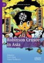 Robinson Crusoe in Asia