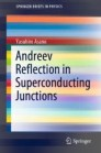 Andreev Reflection in Superconducting Junctions