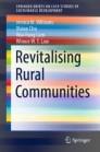 Revitalising Rural Communities