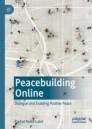 Peacebuilding Online