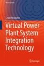 Virtual Power Plant System Integration Technology
