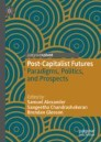 Post-Capitalist Futures