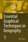 Essential Graphical Techniques in Geography