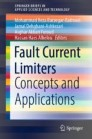 Fault Current Limiters