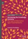 Reclaiming the Knowledge Economy