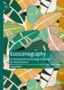 Ecoscenography