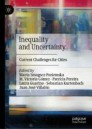 Inequality and Uncertainty