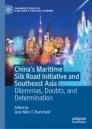 China's Maritime Silk Road Initiative and Southeast Asia