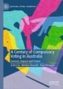 A Century of Compulsory Voting in Australia