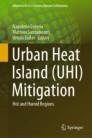 Urban Heat Island (UHI) Mitigation