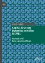 Capital Structure Dynamics in Indian MSMEs