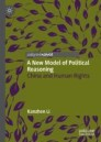A New Model of Political Reasoning