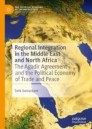 Regional Integration in the Middle East and North Africa