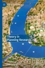 Theory in Planning Research