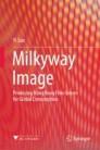 Milkyway Image