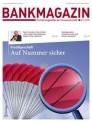 Bankmagazin