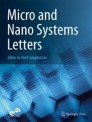 Micro and Nano Systems Letters