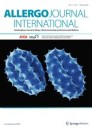 Allergo Journal International