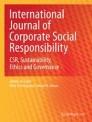 International Journal of Corporate Social Responsibility