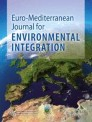 Euro-Mediterranean Journal for Environmental Integration