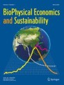 Biophysical Economics and Sustainability