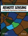 Remote Sensing in Earth Systems Sciences