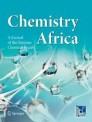 Chemistry Africa