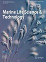 Marine Life Science & Technology