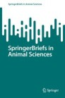 SpringerBriefs in Animal Sciences
