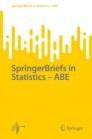 SpringerBriefs in Statistics - ABE