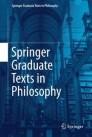 Springer Graduate Texts in Philosophy